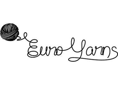 Euro Yarns Select