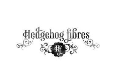 Hedgehog Fibers