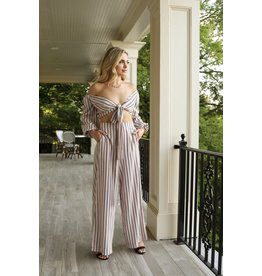 BRIDGE MYRA 2 PIECE SET