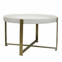 Bridge Home Bella Tray Table-Large