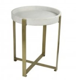Bridge Home Bella Tray Table-Small