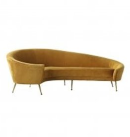 Bridge Home Conrad Lounge Sofa