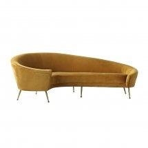 Bridge Home Conrad Lounge Sofa