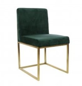 Bridge Home Hampstead Dining Chair