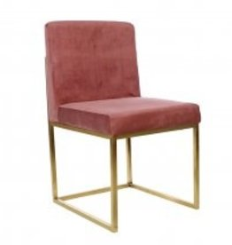 Bridge Home Hampstead Dining Chair - Copy - Copy