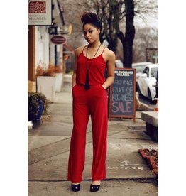 SIZZLING NIGHTS JUMPSUIT