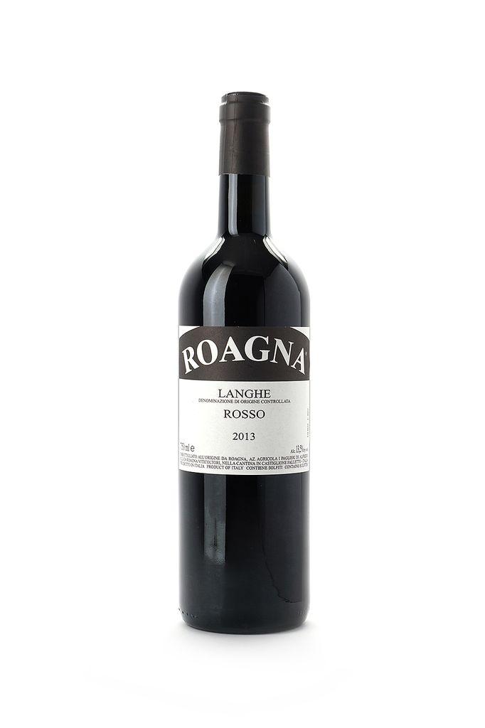Roagna Langhe Rosso 2013