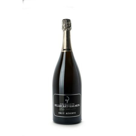 Billecart Salmon Brut Reserve NV 3L