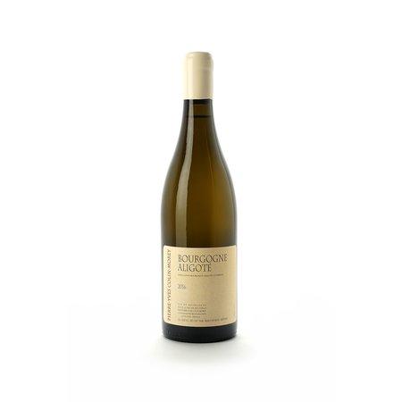 Colin-Morey Bourgogne Aligote 2016