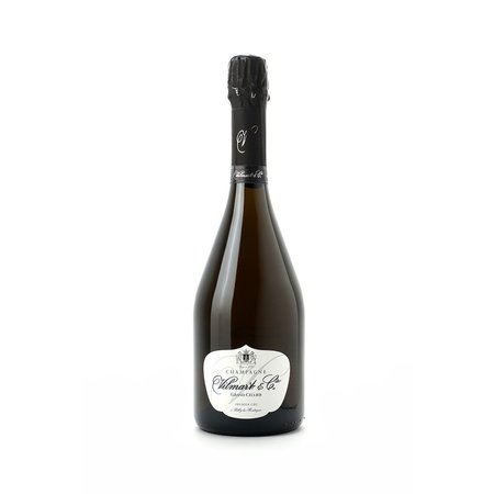 Champagne Vilmart & Cie Grand Cellier NV