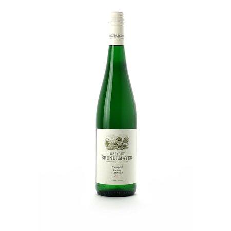 Weingut Brundlmayer Kamptaler Terrassen Riesling 2017