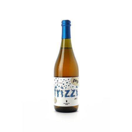 Armonia Frizzi Pop 2017