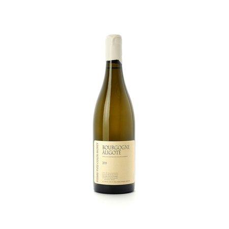 Colin-Morey Bourgogne Aligote 2015