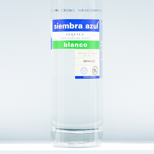 Siembra Azul Blanco 750ml