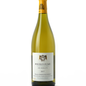 Les Angelots Pouilly Fume 2017