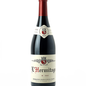 Domaine Jean-Louis Chave Hermitage Rouge 2016