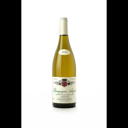 Boyer-Martenot Bourgogne Aligote 2016