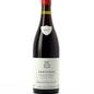 Domaine Paul Pillot Santenay Rouge 'Vieilles Vignes' 2017