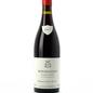 Paul Pillot Bourgogne Rouge 2017