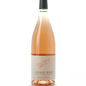 Baudry Chinon Rose 2018