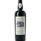 The Rare Wine Co., Historic Series Charleston Sercial (NV)