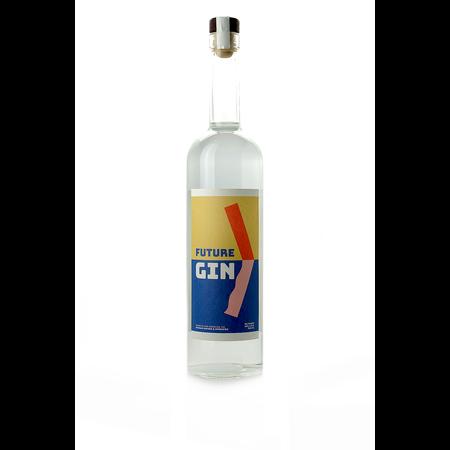 Future Gin