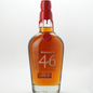 Makers 46 Kentucky Bourbon 750ml