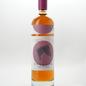 Pinhook Cask Strength Straight Bourbon 750ml