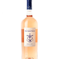 Isle Saint Pierre Vin de Pays Mediterranee Rose 2018 MAG