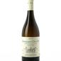 Remi Jobard Bourgogne Blanc Cote d'Or Vieilles Vignes 2017