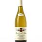 Boyer-Martenot Bourgogne Blanc 2017