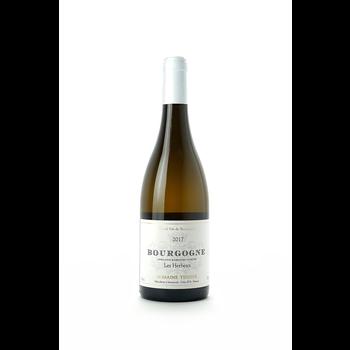 Domaine Tessier Bourgogne Blanc Herbeux 2017