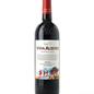 La Rioja Alta Rioja Reserva Vina Alberdi 2014
