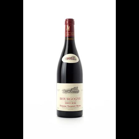 Domaine Taupenot-Merme Bourgogne Rouge 2017