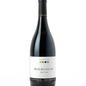 Domaine Lignier-Michelot Bourgogne Rouge 2017