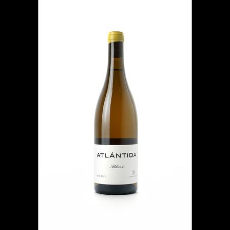 Orte Atlantida Blanco 2017