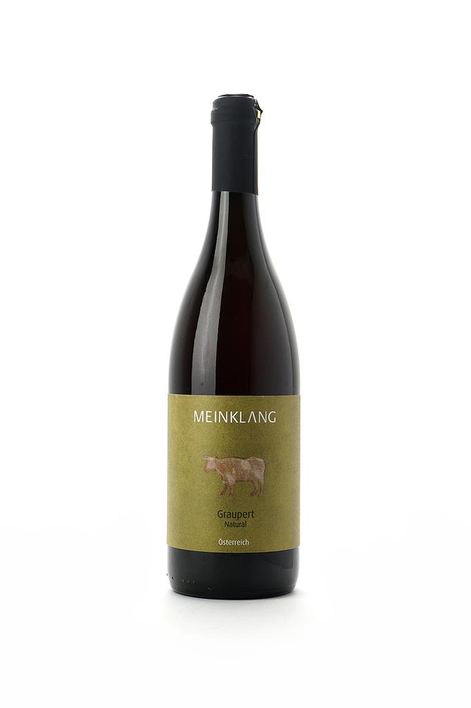 Meinklang Graupert Pinot Gris 2018