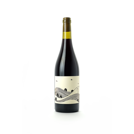 Gentle Folk Village Wine Pinot Noir 2018