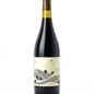 Gentle Folk Village Wine Pinot Noir 2018