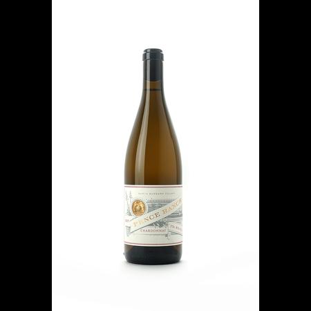 Pence Chardonnay Sta Rita Hills 2017