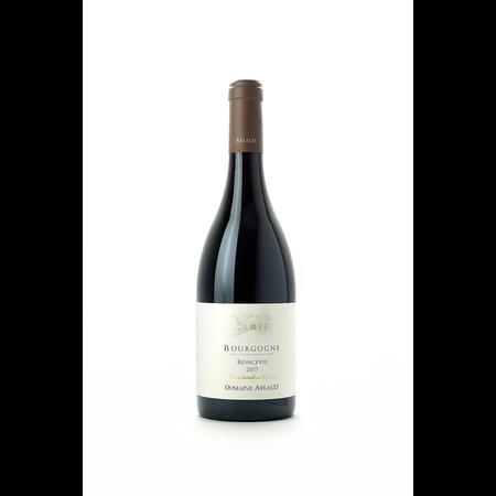 Domaine Arlaud Bourgogne Roncevie 2017