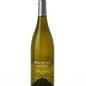 Domaine Francois Mikulski Bourgogne Blanc 2017