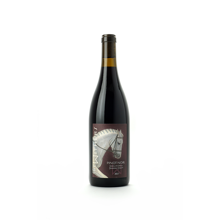 The Withers English Hill Vineyard Pinot Noir 2017