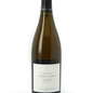 Champagne Savart Premier Cru L'Ouverture NV