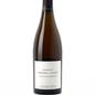 Champagne Savart Premier Cru Bulle de Rose NV