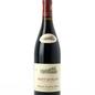 Taupenot-Merme Saint Romain Rouge 2016
