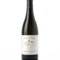 Boulay Sancerre Monts Damnes 2018