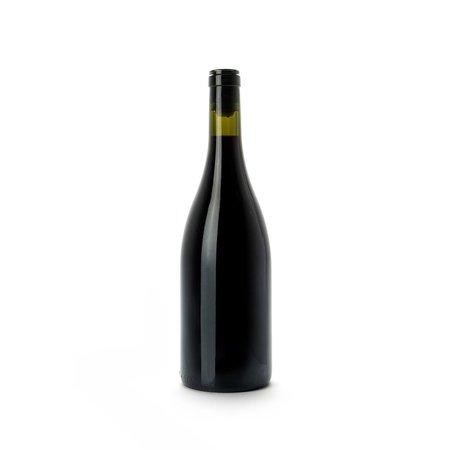 Day Wines Vin de Days L'Orange 2019