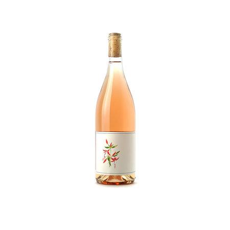 Arnot-Roberts California Rosé 2019