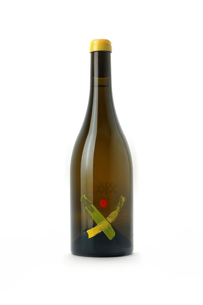 Matt Taylor Chardonnay Komorebi Vineyard 2017